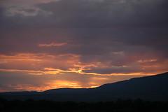 sunrise (ersiiiRocket) Tags: ©2005 2017 ersiii nikon nikond70s d70s sunrise