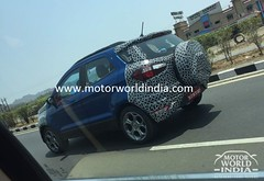 2017-Ford-Ecosport-Facelift-Spotted-Testing (3)