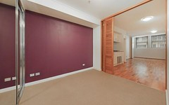 Apartment 305/15 Atchison St, St Leonards NSW