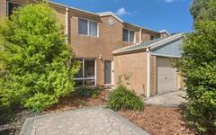 5/32 Aurora Place, Bateau Bay NSW