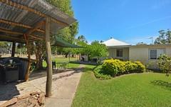 4049 Grain Valley Road, Boggabri NSW
