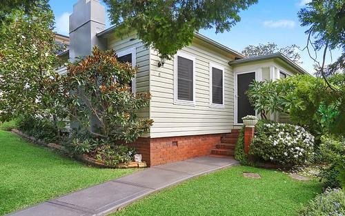 8 Keira Street, Wollongong NSW