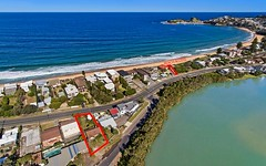 44 Ocean View Drive, Wamberal NSW