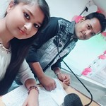 """MBA Farewell-2017 <a style=""""margin-left:10px; font-size:0.8em;"""" href=""""http://www.flickr.com/photos/129804541@N03/34547823576/"""" target=""""_blank"""">@flickr</a>"""