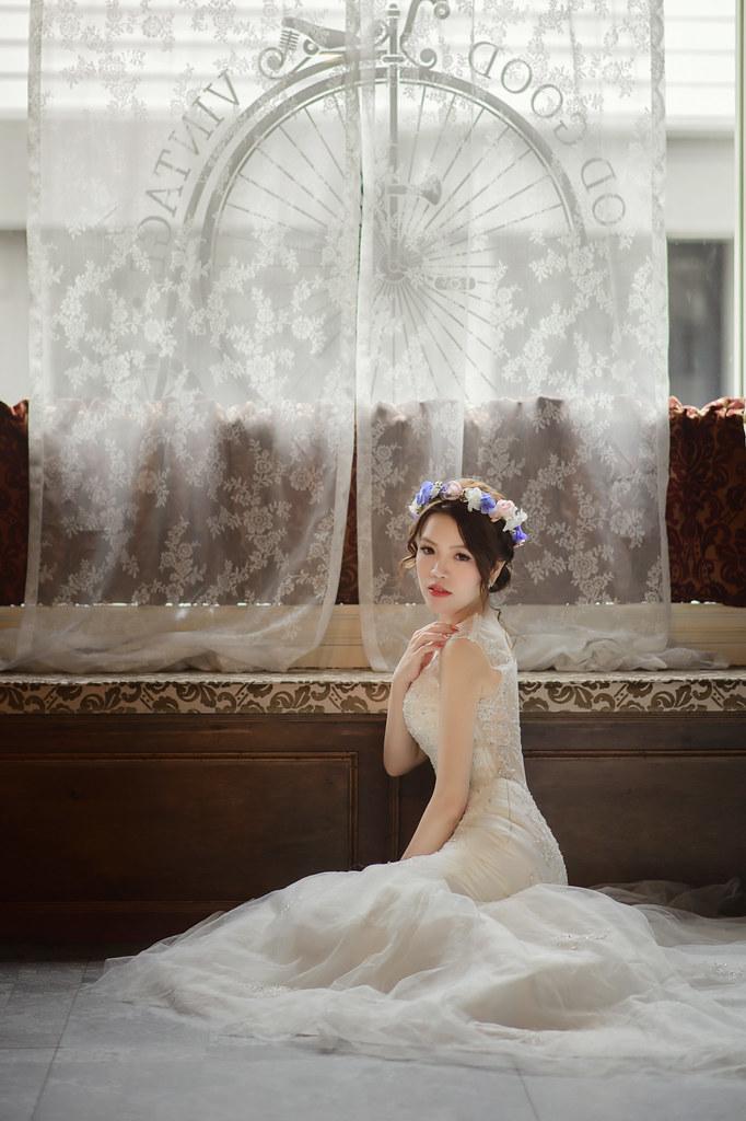 台北婚攝, 好拍市集, 好拍市集婚紗, 守恆婚攝, 婚紗創作, 婚紗攝影, 婚攝小寶團隊-13