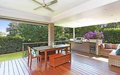 7 Dartford Road, Thornleigh NSW
