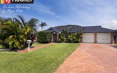 11 Goodenough Terrace, Coffs Harbour NSW