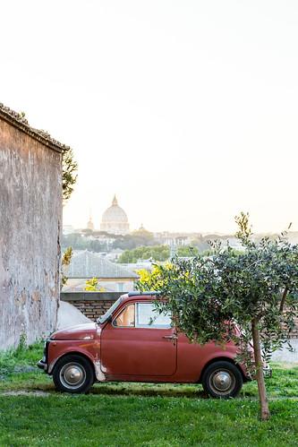 Rome_BasvanOort-59