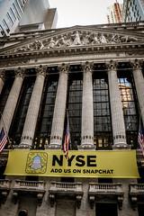 DSC_0301 (Seán Creamer) Tags: newyork manhattan usa wallstreet ragingbull bull stockexchange nyc finance bankers
