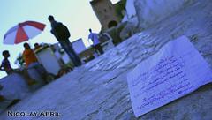 Chefchaouen, Morocco (Nicolay Abril) Tags: شفشاو الشاون تطوان المغرب أفريقيا العربي chauen xauen chefchauen tangiertetouan tétouan tangertetouan tangertetuan tetuán tetuanprovince marruecos marocco morocco maroc marokko maghreb magreb africa afrika afrique chefchaouen chaouen xaouen