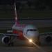 Thai AirAsia Airbus A320-216(WL) HS-BBM Sharklets