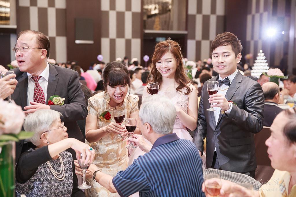 新竹國賓婚攝-國際廳婚宴_035