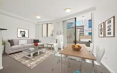 204/32 Hassall Street, Parramatta NSW