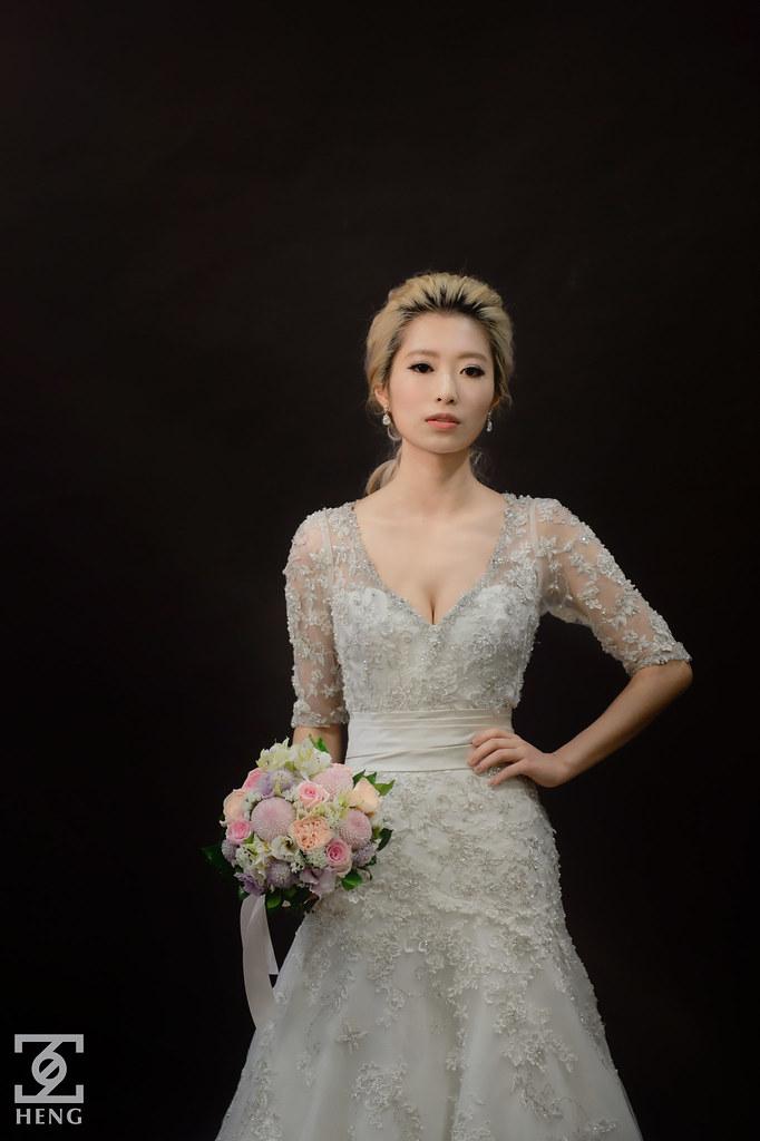 台北婚攝, 守恆婚攝, 法鬥攝影棚, 婚紗創作, 婚紗攝影, 婚攝小寶團隊-16