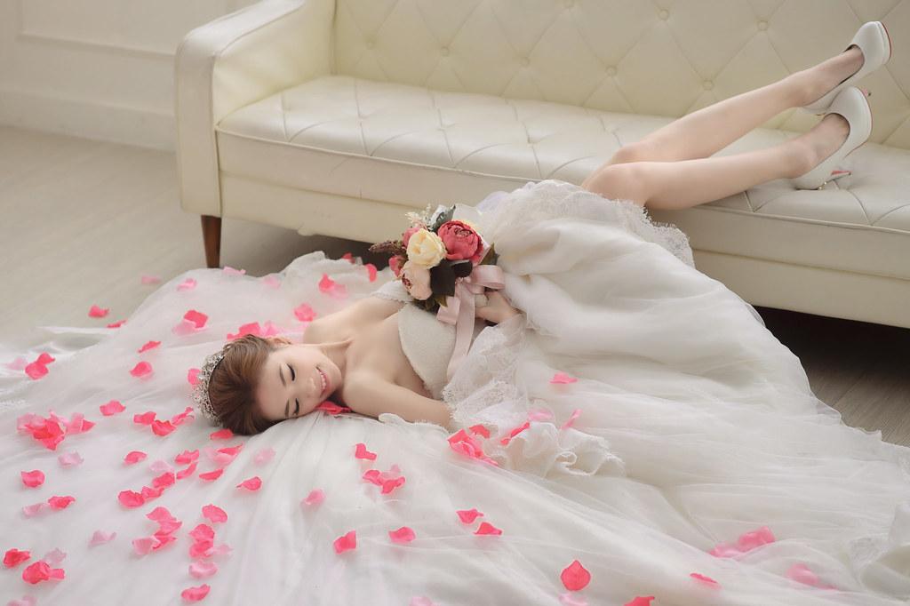 台北婚攝, 守恆婚攝, 自助婚紗, 自助婚紗攝影, 婚紗創作, 婚紗攝影, 婚攝小寶團隊-1