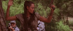 Angelina Jolie Screencaps in Lara Croft Tomb Raider The Cradle Of Life (2003) 1037 (gmms4k) Tags: angelinajolie screencaps laracroft tombraider thecradleoflife 2003