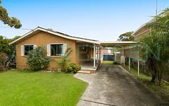 56 Wandewoi Avenue, San Remo NSW