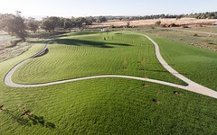 Lot 62 Simmental Way - Redbank Estate, Tamworth NSW
