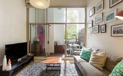 117/105 Campbell Street, Surry Hills NSW