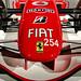 Ferrari 248-F1