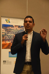 Mayor Robert Garcia, City of Long Beach