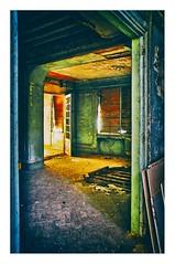intérieurs (5) (Marie Hacene) Tags: sucrerie francières oise ancien urbex