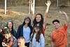 DSC_7875 (Diegomaxp) Tags: icononzofarc diegomaxp visita de estudiantes la universidad nacional colombia al departamento del tolima municipio icononzo una las zonas veredales transitorias normalización zvtn facultal medicina veterinaria y zootecnia