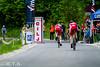 _MG_2579 (Miha Tratnik Bajc) Tags: vn idrije velika nagrada idrija kdsloga1902idrija idrijskabela road racing cycling