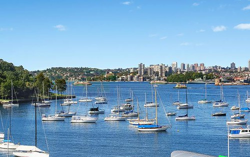 1/4A Hayes St, Neutral Bay NSW 2089