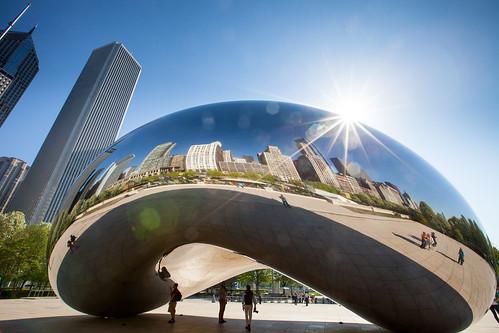 Chicago_BasvanOortHIGHRES-88