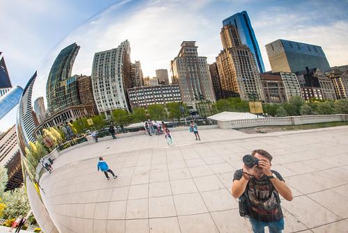 Chicago_BasvanOortHIGHRES-58