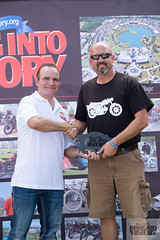 RIH Award Win-39