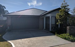 9 Skiff Street, Vincentia NSW