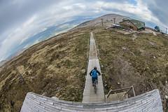 o014 (phunkt.com™) Tags: hsbc bds british downhill series mtb 2017 race fort william phunkt phunktcom keith valentine