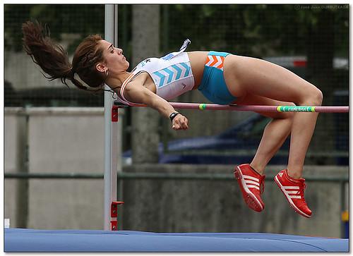 Atletismo - 03
