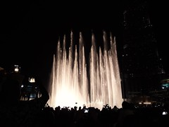#Burjkhalifa #Fountain #Dubai #Dubaifountain #Flickr #FlickrDubai #Night #nightview #Amazing #Capture #UnitedArabEmirates (vicktz_photography) Tags: unitedarabemirates night dubai fountain capture dubaifountain flickr burjkhalifa nightview amazing flickrdubai