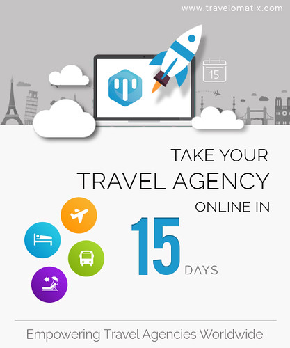 How to stand out in today Travel Technology Market?