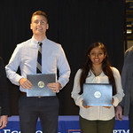 Michelle Moreno Leadership Award_Mike_Namitha
