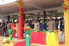 IMG_3883 (worldbank_cameroon) Tags: transport road bamenda northwestregion babadjou