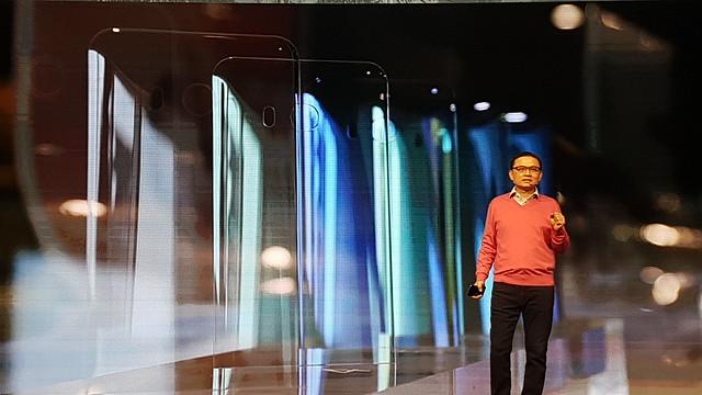 HTC新聞照片4