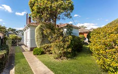 57 Hillcrest Avenue, Greenacre NSW