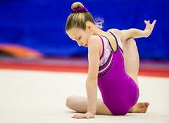 2017AGFMAGWAG--16 (Alberta Gymnastics) Tags: 2017 agf alberta championships federation fort gymnastics mag mcmurray mens provincial wag womens
