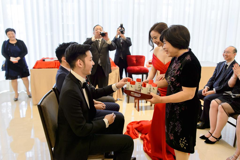 婚攝小勇,小寶團隊, 自助婚紗, 婚禮紀錄,朱飾戴吉-新娘秘書, 萬豪酒店,台北婚攝,wedding day-027