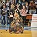 Vmeste_Dinamo_basketball_musecube_i.evlakhov@mail.ru-83