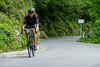 _MG_2423 (Miha Tratnik Bajc) Tags: vn idrije velika nagrada idrija kdsloga1902idrija idrijskabela road racing cycling