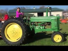 Ensinar Cores do Bebe com Carros do Brinquedo do Divertimento (English) (portalminas) Tags: ensinar cores do bebe com carros brinquedo divertimento english