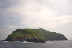 20374-Koh Bon (oliver.dodd) Tags: thailand sea andamansea ocean island similan similanislands koh kohbon