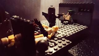 RVSG Batman v1:i5