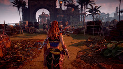 Horizon Zero Dawn™_20170419183505