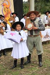 IMG_7434 (AgendaGauchaJujuy) Tags: aniversario fortingauchoelpialdereyes almuerzo criollo baile gauchos gauchas paisanas villajardíndereyes jujuy argentina